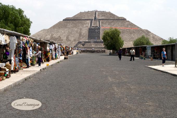 Mexico1976