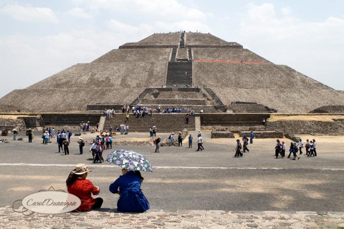 Mexico1977