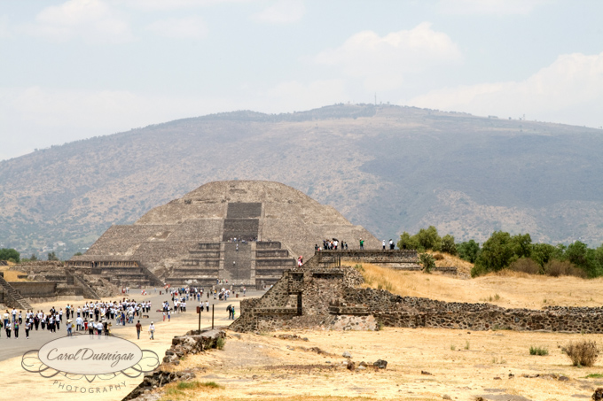 Mexico1984