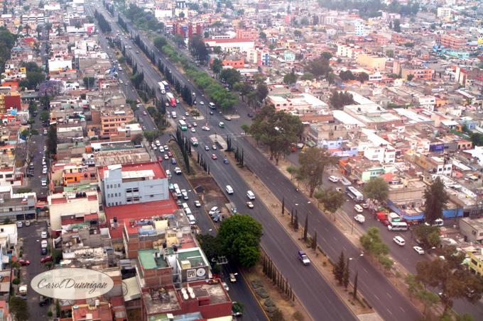 Mexico2056