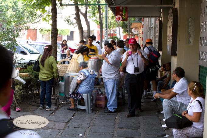 Mexico2071
