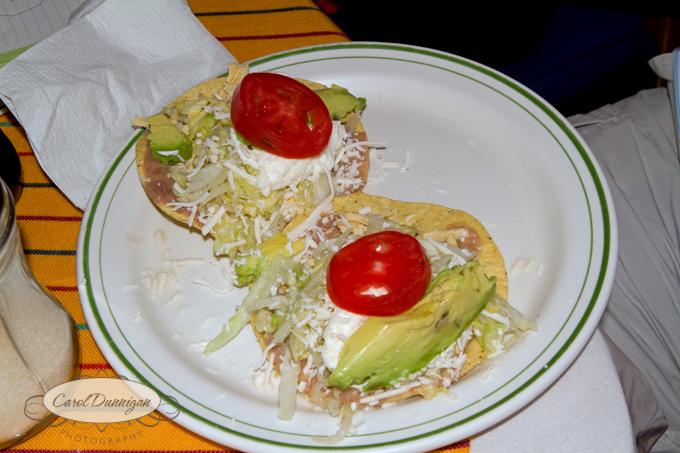 Mexico2099