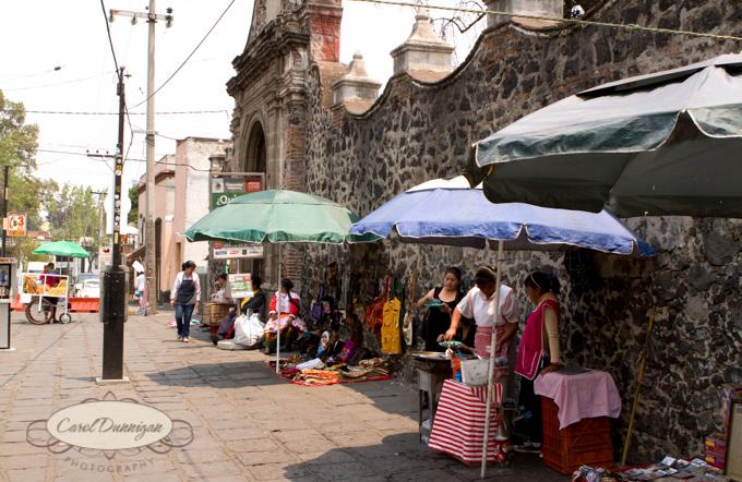Mexico2105