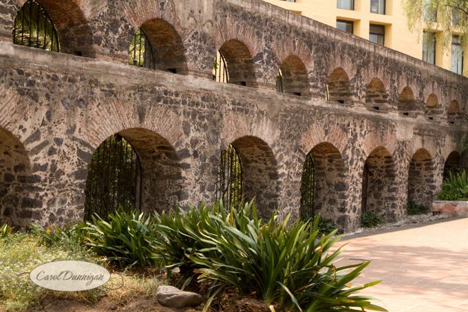 Mexico2111