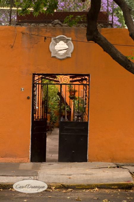 Mexico2153