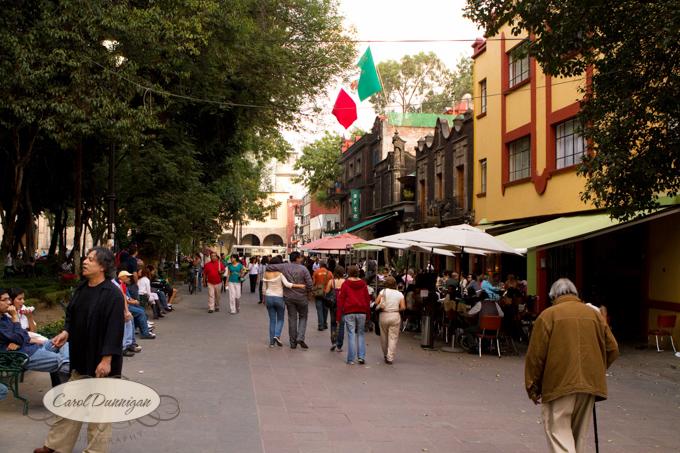 Mexico2182