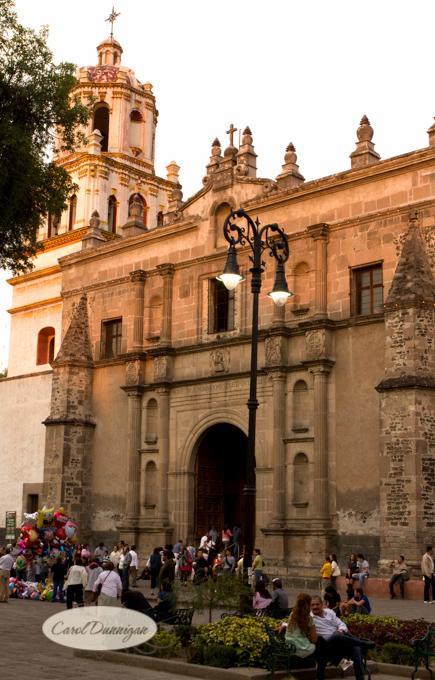 Mexico2190