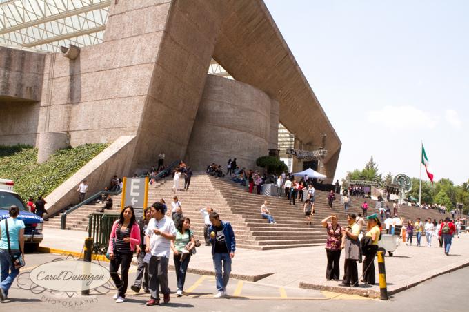 Mexico2254