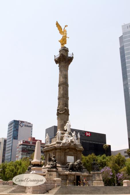 Mexico2265