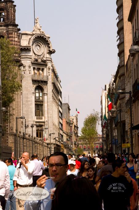Mexico2282