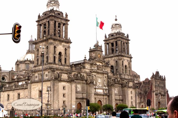 Mexico2287