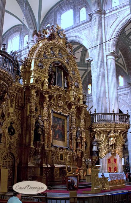 Mexico2292