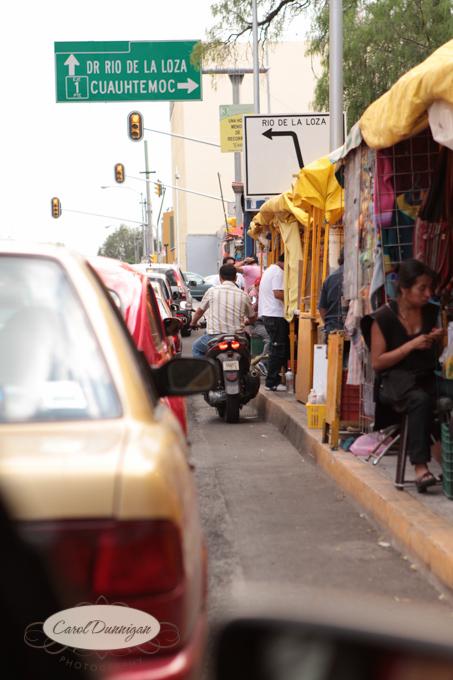Mexico2317
