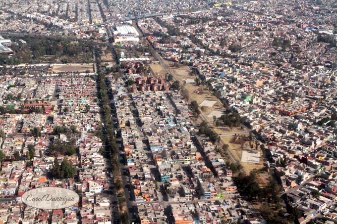 Mexico2336