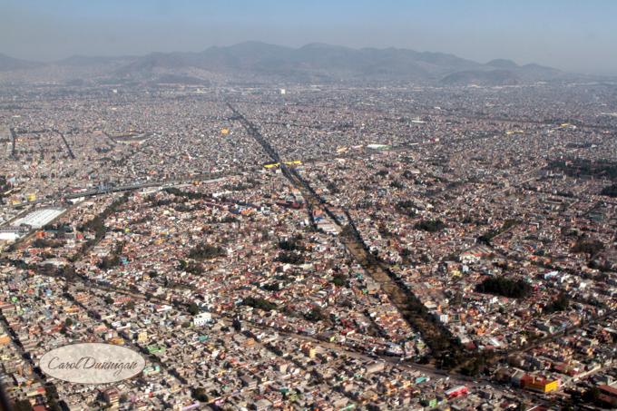 Mexico2337