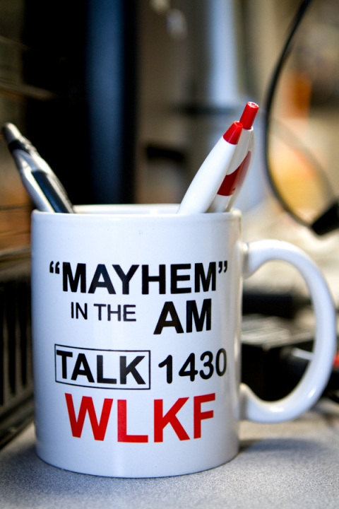 Mayhem10