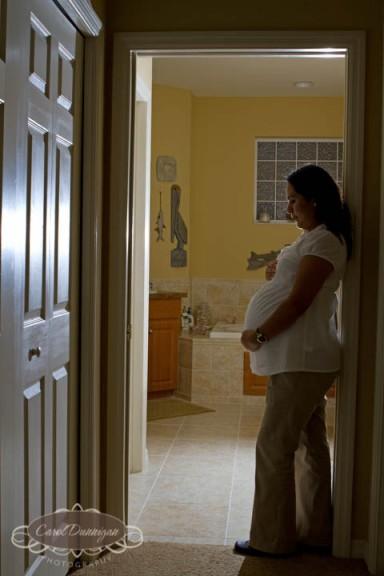 images-maternity-portraits-greeley-colorado-8840