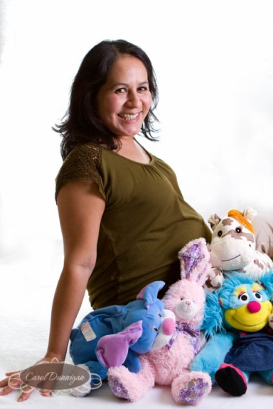 images-maternity-portraits-greeley-colorado-8898