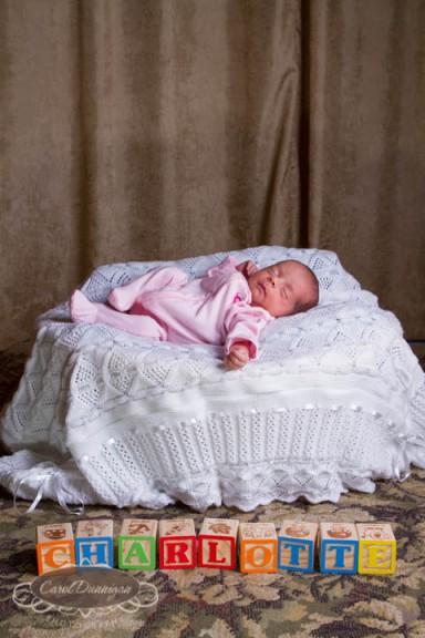 newborns-infants-triplets-little ones-children-kids-portraits-images-greeley-colorado-0001