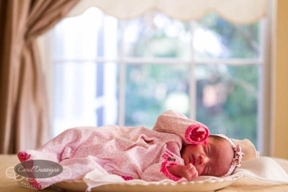 newborns-infants-triplets-little ones-children-kids-portraits-images-greeley-colorado-9966