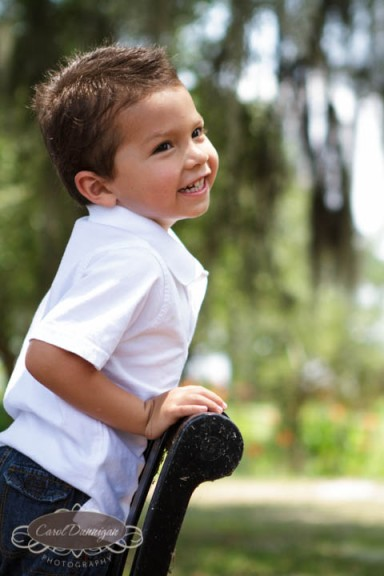 portraits-greeley-colorado-images-little ones-children-kids-greeley-colorado-lakeland-florida-lake hollingsworth-0054