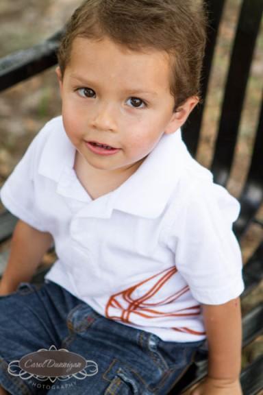 portraits-greeley-colorado-images-little ones-children-kids-greeley-colorado-lakeland-florida-lake hollingsworth-0068