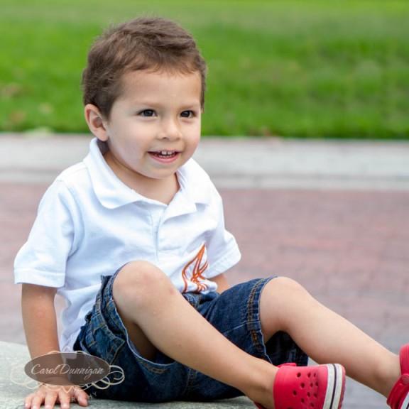 portraits-greeley-colorado-images-little ones-children-kids-greeley-colorado-lakeland-florida-lake hollingsworth-0082