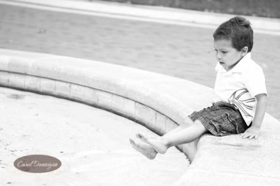 portraits-greeley-colorado-images-little ones-children-kids-greeley-colorado-lakeland-florida-lake hollingsworth-0088