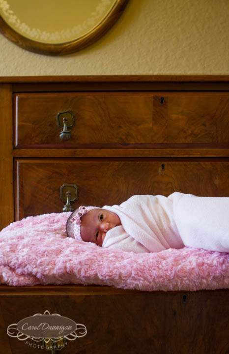 triplets-images-newborn-portraits-greeley-colorado-0160