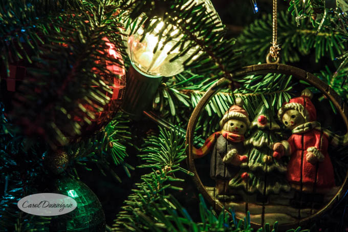 christmas, ornaments, images, greeley, colorado, photography, tree-3317