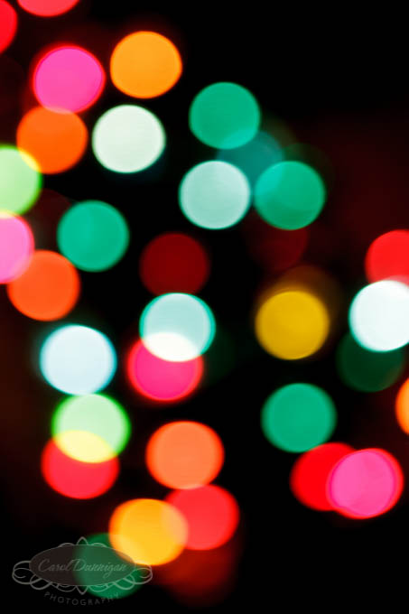 christmas, tree, lights, images, greeley, colorado, photography, creative, shutter speed-3346