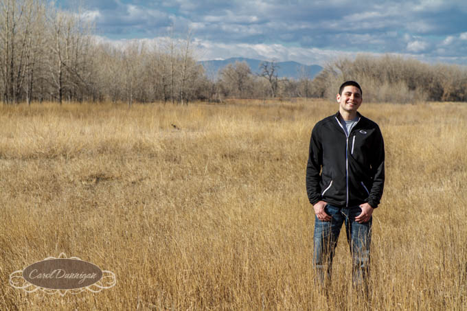portraits, images, colorado, greeley, northern, couples, photography, country setting-2-4