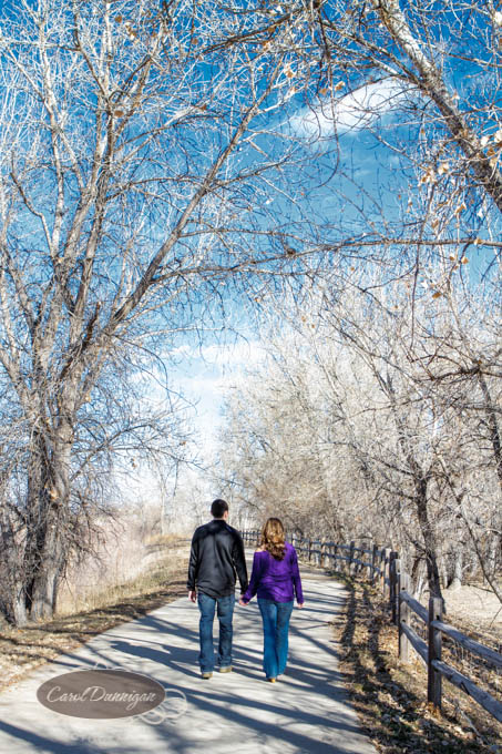 portraits, images, colorado, greeley, northern, couples, photography, country setting-2-5