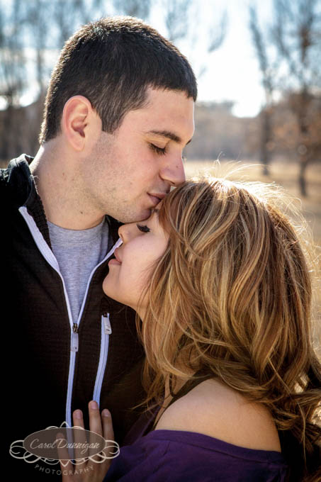portraits, images, colorado, greeley, northern, couples, photography, country setting-2-6
