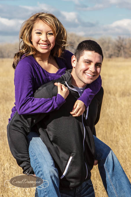portraits, images, colorado, greeley, northern, couples, photography, country setting--3