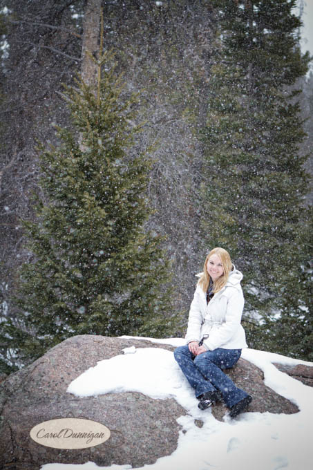 adults, portraits, images, outdoors, photographer, photography, greeley, northern, colorado, snow, snow scene, mountains, rocky mountain national park-