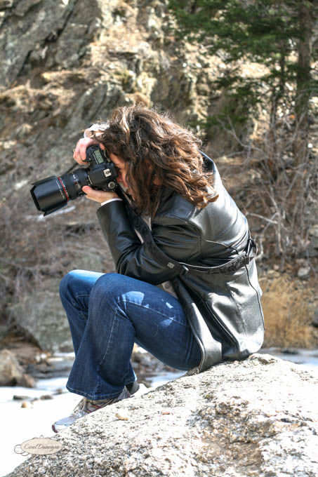 portraits, outdoors, greeley, colorado, northern, photographer, photography, loveland, images, adults-2990