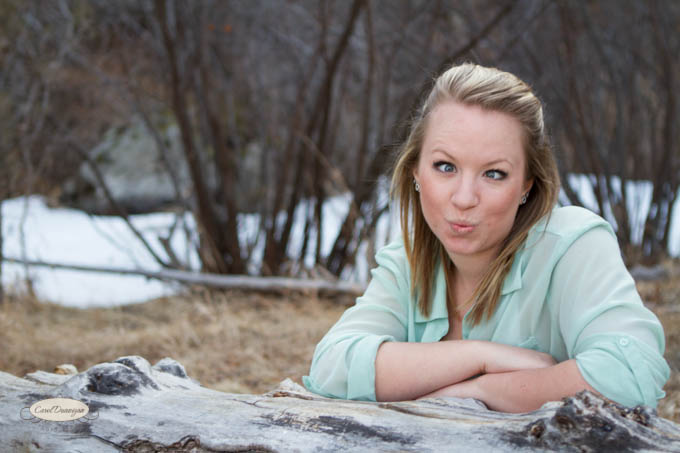 portraits, outdoors, greeley, colorado, northern, photographer, photography, loveland, images, adults-3973