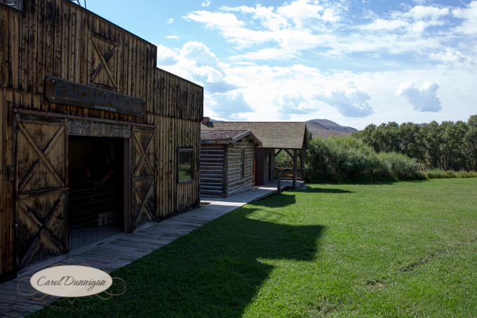 images, photography, museum, history, historic, grand encampment, encampment, wyoming, places to go, tours-19