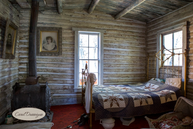images, photography, museum, history, historic, grand encampment, encampment, wyoming, places to go, tours-23