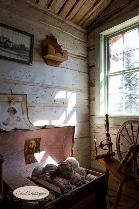 images, photography, museum, history, historic, grand encampment, encampment, wyoming, places to go, tours-7