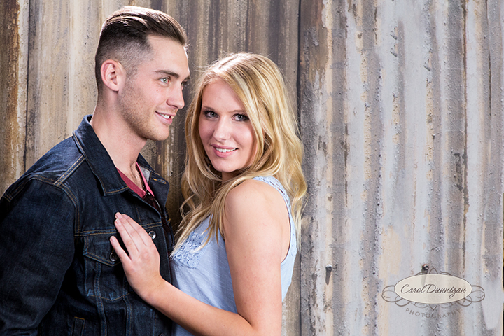 models, couples, greeley, photographer, photography, colorado, portraits