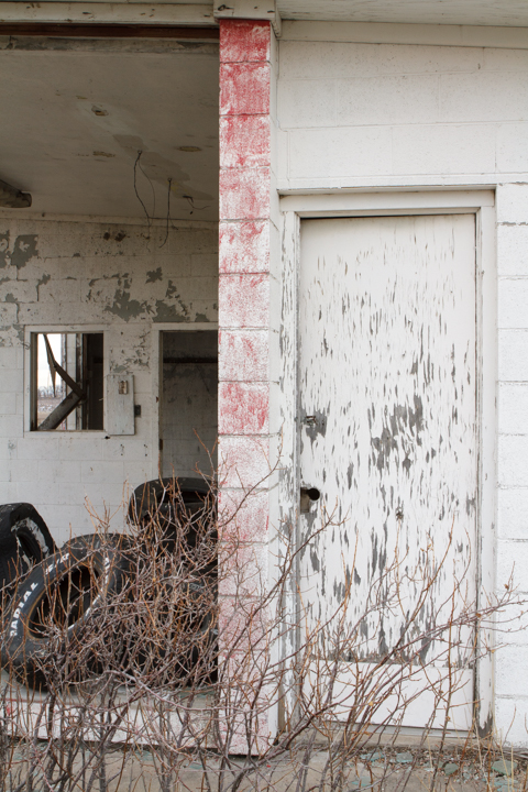 garage, deserted, auto mechanic, photography, historic, images, colorado, history-3