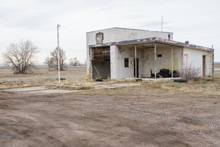 garage, deserted, auto mechanic, photography, historic, images, colorado, history