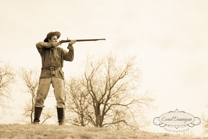 images, carol dunnigan photography, colorado, greeley, western, old fashioned, plains, centennial village museum, reeenactment