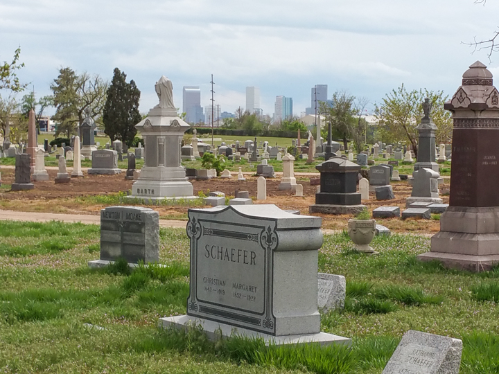 carol dunnigan photography, images, colorado, denver, historic, architecture, cemetery, riverside cemetery-3