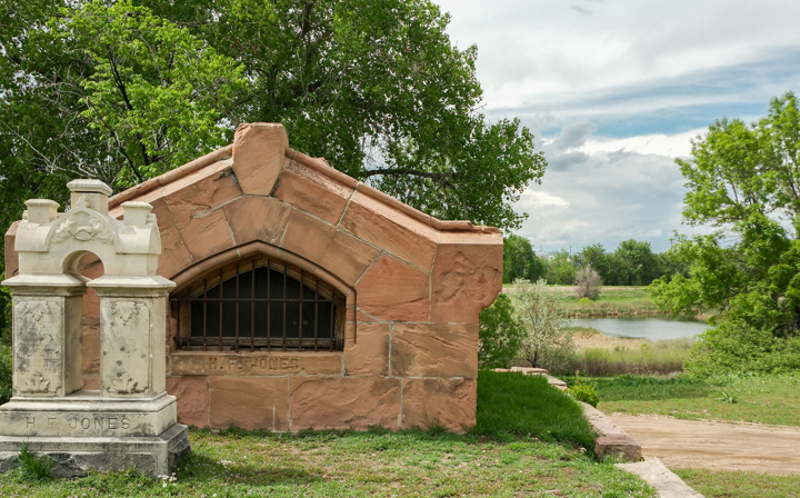carol dunnigan photography, images, colorado, denver, historic, architecture, cemetery, riverside cemetery-4