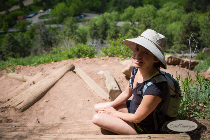 carol dunnigan photography, images, colorado, photographer, photography, boulder, hiking, places to go, outdoors, trails, centennial trail head, canon, canon 5d mark iii, Mt. Sanitas-8