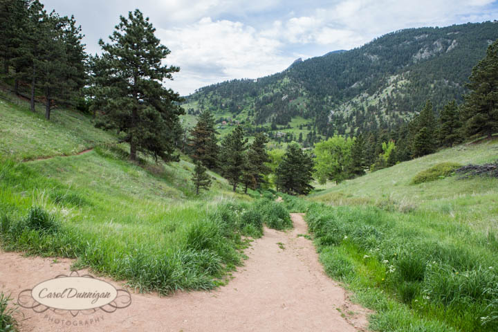 carol dunnigan photography, images, colorado, photographer, photography, boulder, hiking, places to go, outdoors, trails, centennial trail head, red rocks trail, canon, canon 5d mark iii-2