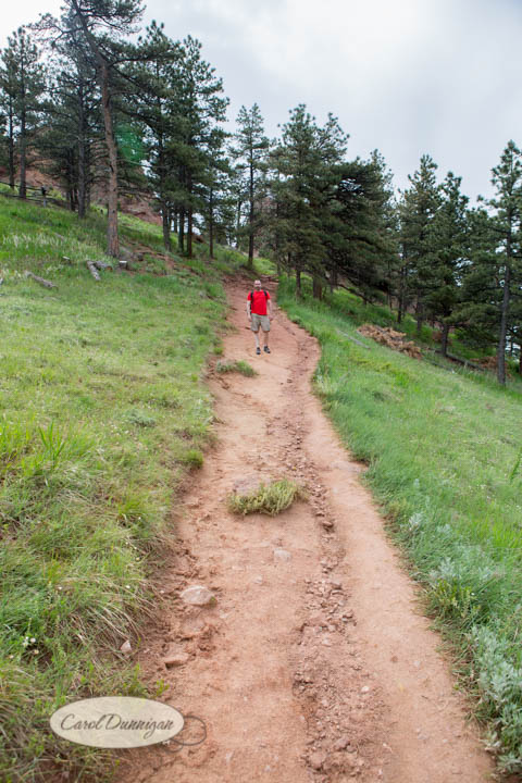 carol dunnigan photography, images, colorado, photographer, photography, boulder, hiking, places to go, outdoors, trails, centennial trail head, red rocks trail, canon, canon 5d mark iii-3